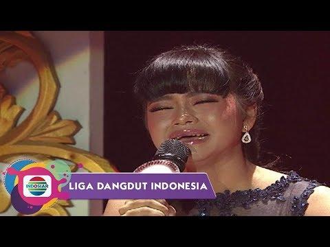 DUO 8 OKTAF! Rara dan Soimah Menyanyikan Lagu Anoman Ob ...