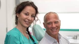 Clínica dental Badalona Ull Dent ⎮ Tu dentista en Badalona