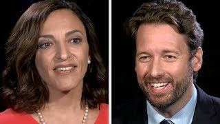 Katie Arrington vs. Joe Cunningham S.C. Congressional Debate