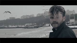 Павел Алдошин — Белка
