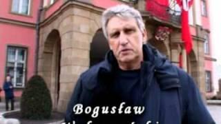 Zamek Książ cz 1 Wołoszański  mpg