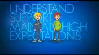 Essentials for Educators: High Functioning Autism & Asperger Syndrome