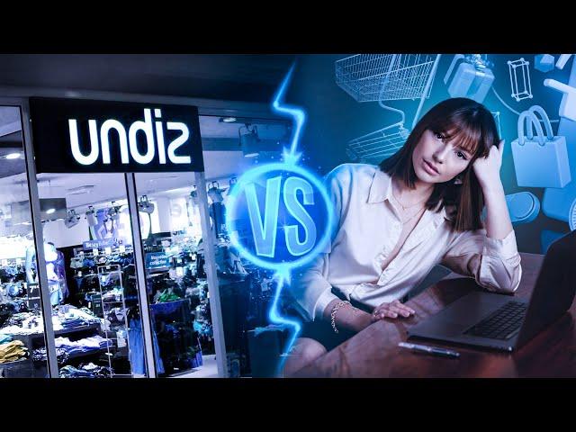 BOUTIQUE PHYSIQUE vs E-COMMERCE : Meilleur Business en 2021 ? (Show #6)