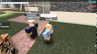 Fan of NoelsNook's ROBLOX groups? Watch this.