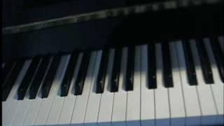 Pianosolo - Lezione di pianoforte n.11