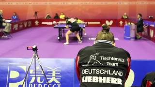Чемпионат мира 2016 по настольному теннису на сайте :(, 2016-02-28T12:29:15.000Z)