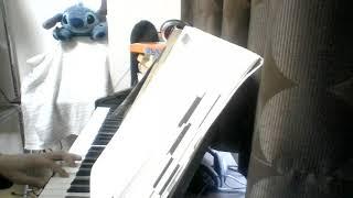 JPOPピアノ動画サイト 「ミミコ」 GReeeeN キセキ