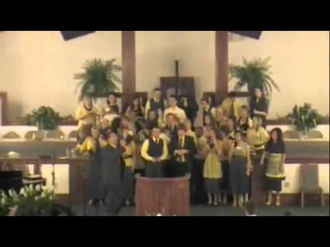 Shadrach Meshach and Abednego.mp4