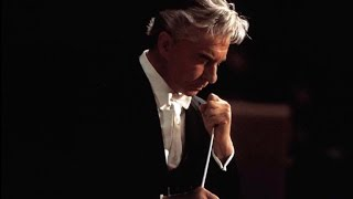 Tchaikovsky Serenade op.48