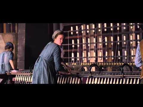 The Mill 2 - Episodio 2 (Sub. Español)