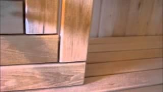 оригинальный табурет в баню(инструкция по изготовлению оригинального табурета Ссылка на группу вконтакте http://vk.com/club60036314., 2015-03-09T05:37:53.000Z)