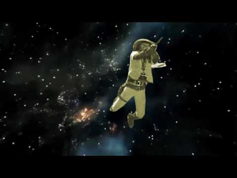 hqdefault lito lapid shooting stars shooting stars know your meme