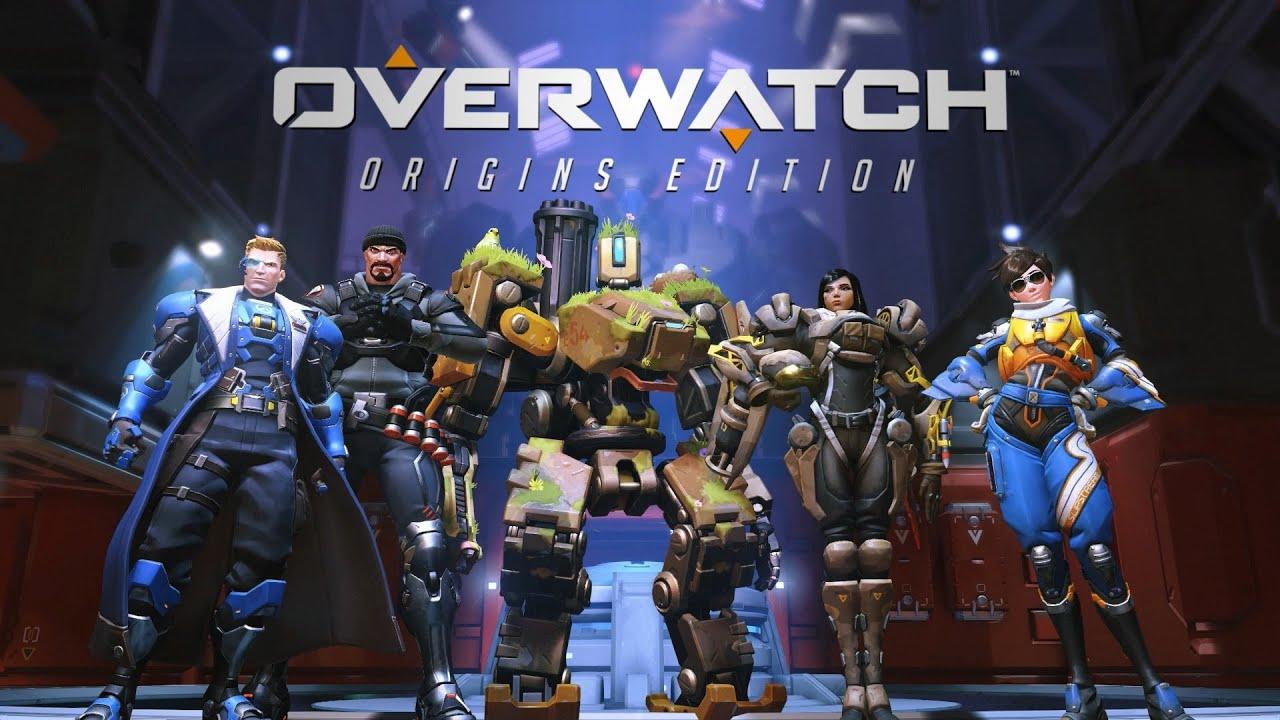 les bonus en jeu d u2019overwatch  origins edition  fr