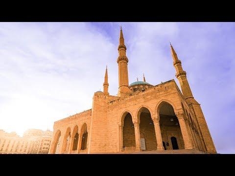 Lebanon Untold - Travel Film