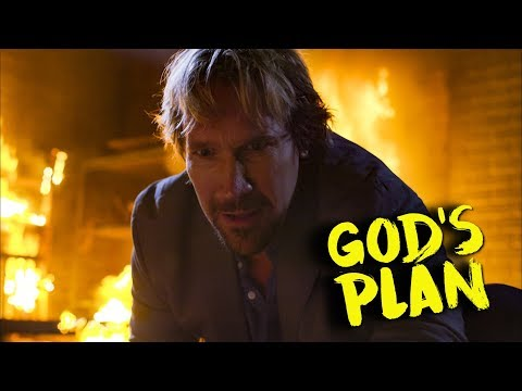 God's Not Dead 3 Is Confusing
