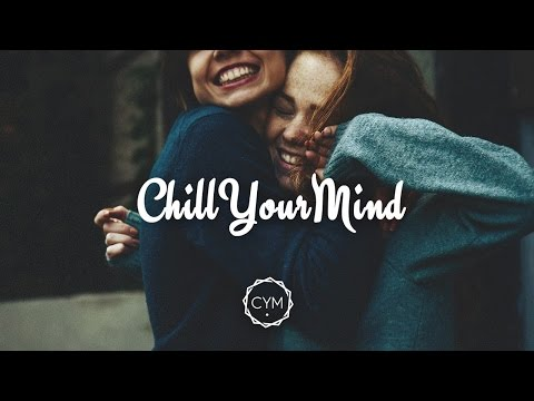Lost Frequencies - What Is Love 2016 (Lyrics) - YouTube