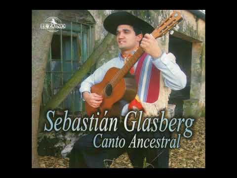 SEBASTIAN GLASBERG 06