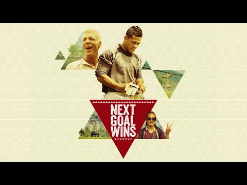Next Goal Wins - Official Trailer
