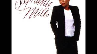 Скачать Stephanie Mills I Just Wanna Say From The Sweet Sensation Lp