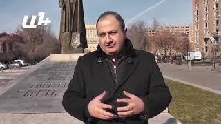Դինքի սպանության խնդիրը դարձավ ներթուրքական առճակատման հարց. Ռ. Մելքոնյան