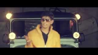 New Punjabi Songs 2014    Afsar    Bj    M2    Full HD Brand Latest New Punjabi Song 2014