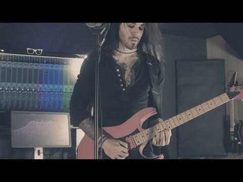STARKILL - The Real Enemy (OFFICIAL VIDEO) Mp3