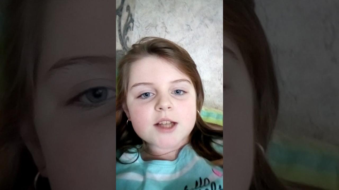 Девочка и писька ютуб