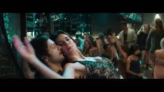 tu meri mehbooba hd Video ¦ Fukrey 2 Movie songs Download ¦ Neha Kakkar