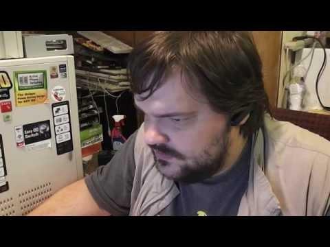 видео: Интерактив Ответы на вопросы - Часть 1
