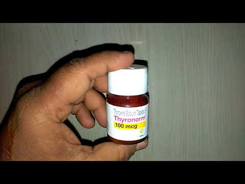 Hypothyroidism क य ह लक षण और उपच र