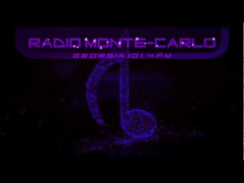 Radio Monte Carlo 101 4 Fm Playlist    Remind Me