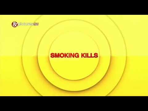 & pictures Sapno ki udaan Ringtone (Smoking Warning)