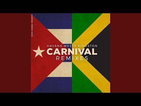 Carnival (Opiuo Remix) mp3