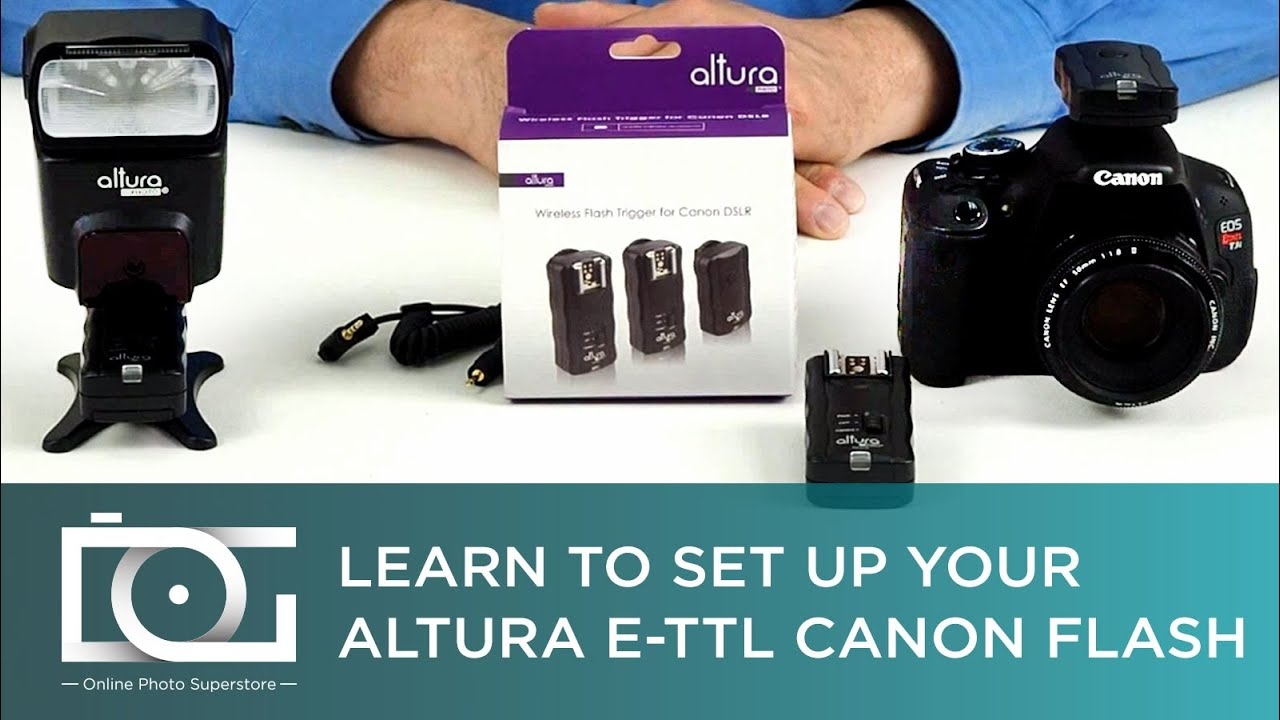 TTL Off Camera Shoe Cord for Canon SL1 T5 T3 T6s T6i T5i T4i T3i T2i T1i XS 60D 70D 7D 6D 5D Mark II 5D Mark III Cameras W//Any Canon 600EX RT 600EX 580EX I II 430EX I II 320EX 270EX 220EX Flash