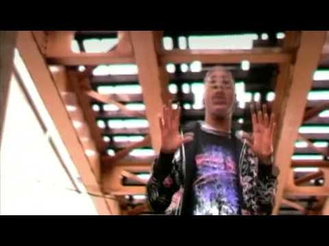 "Lupe Fiasco: ""Kick Push"""