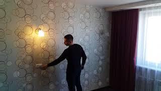 Капитальный ремонт квартиры в Москве  Качество сроки.  89658200111