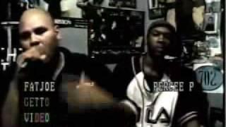 Eminem slams Trump in freestyle rap