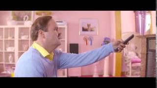 Король керлинга - комедия - спорт - русский фильм смотреть онлайн 2011
