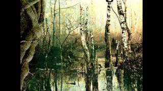Sun Caged - Painted Eyes