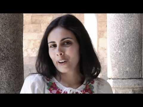 Becas Internacionales para estudiantes latinoamericanos en la Universidad de Salamanca
