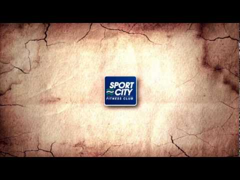 Sport City Guadalajara. Deporteismo