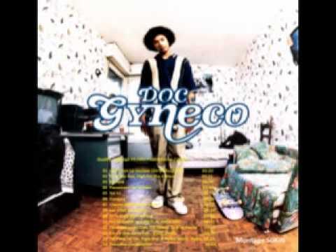 1996 Doc Gynéco  Première Consultation