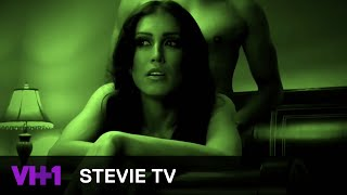 Stevie TV + Keeping Up With The Kardashians Uncut + VH1