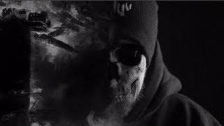 Teledysk: TEWU - EPIDEMIA  (official video) muzyka.Dono