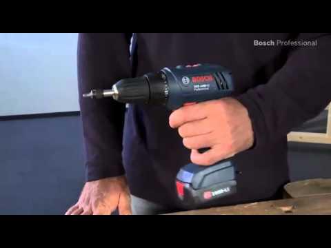 Bosch GSR 1440-LI+GSR 1080-LI_Professional.mp4