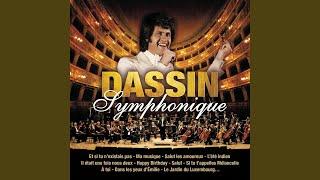 Gambar cover L'Été Indien (Version Symphonique)