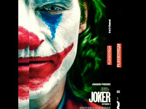 joker---final-trailer---now-playing-in-theaters