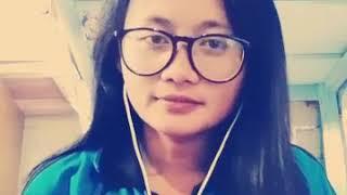 Lagu galau 2019 Ziy Salah Rasa