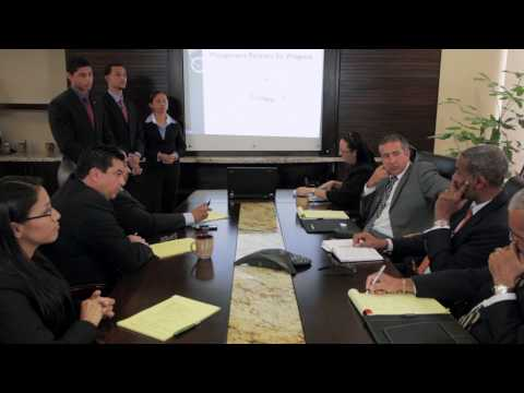 The Belize Apprentice (Season 1, Episode 2) HD