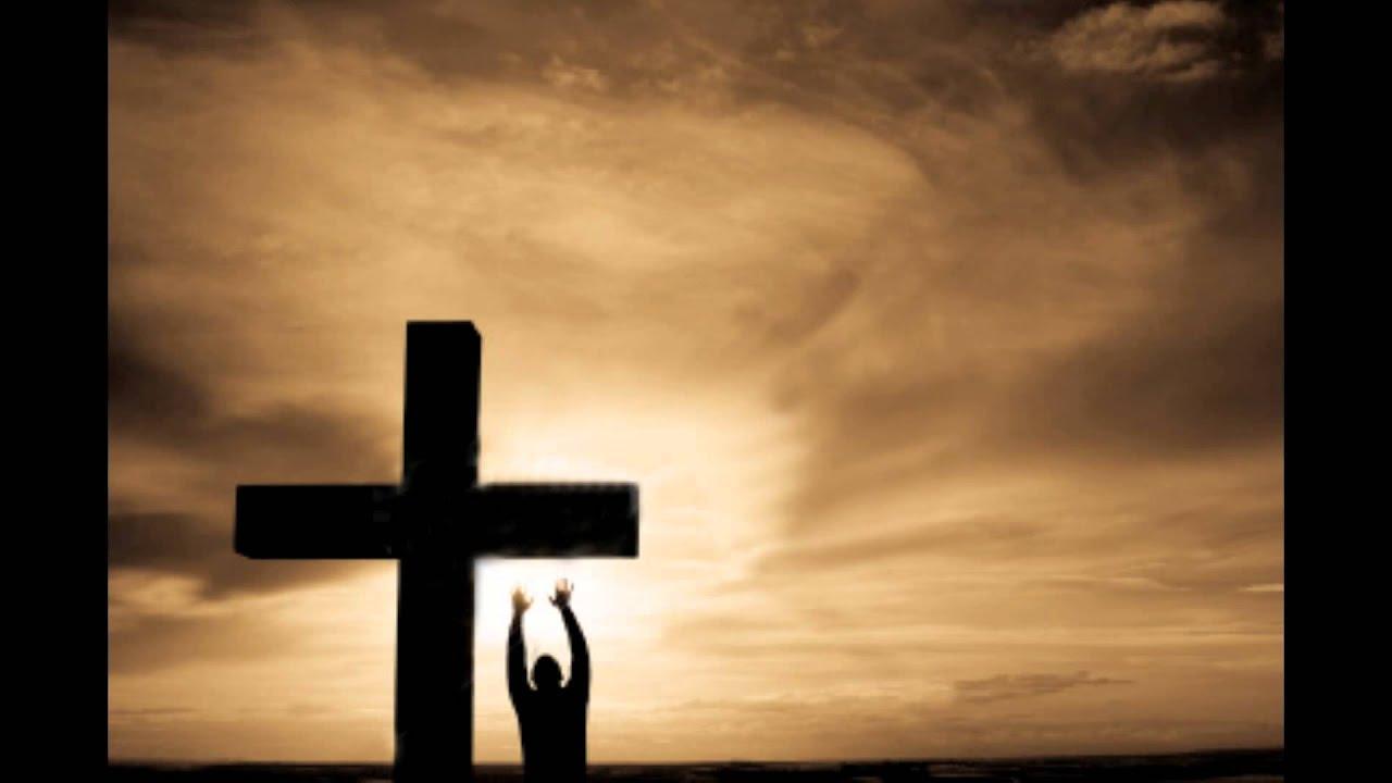 Azeb Hailu Mezmur Maleda Temarikalwu